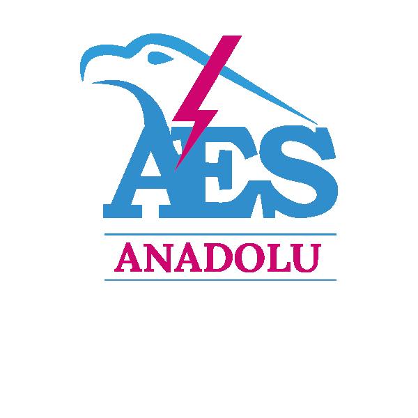 Anadolu Elektrik Üretim ve Tic. A.Ş.