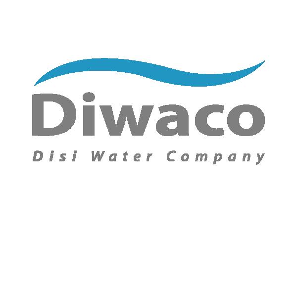 DIWACO (Disi su iletim şirketi)