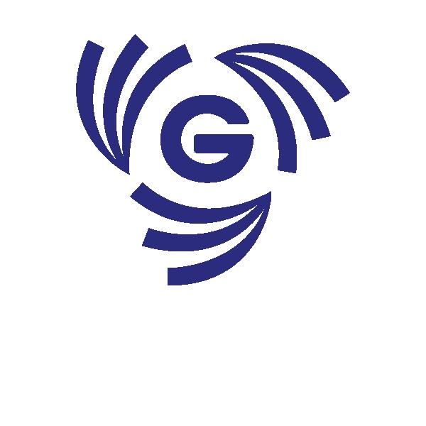 GARET Enerji Üretim ve Ticaret A.Ş.