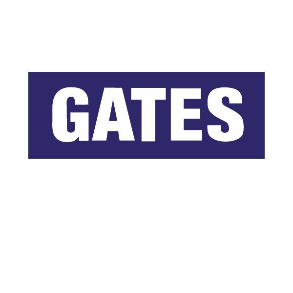 GATES Enerji Ticaret A.Ş.