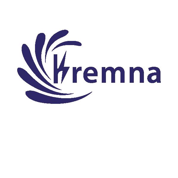 Kremna Enerji Üretim ve Ticaret A.Ş.
