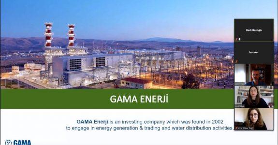 Enerji Sektöründe Dijitalleşme